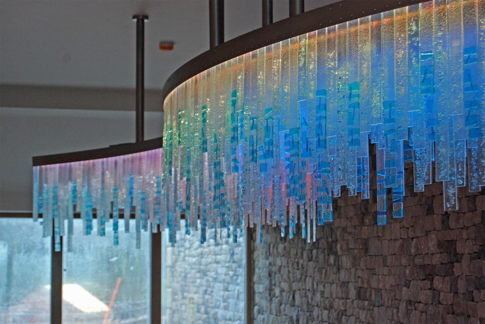 LED Lighting for Retail Displays