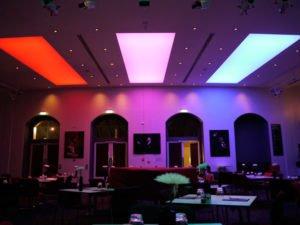 Bar & Restaurant Solutions