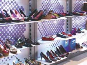 Shop & Retail Solutions